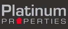 Platinum Properties Ely