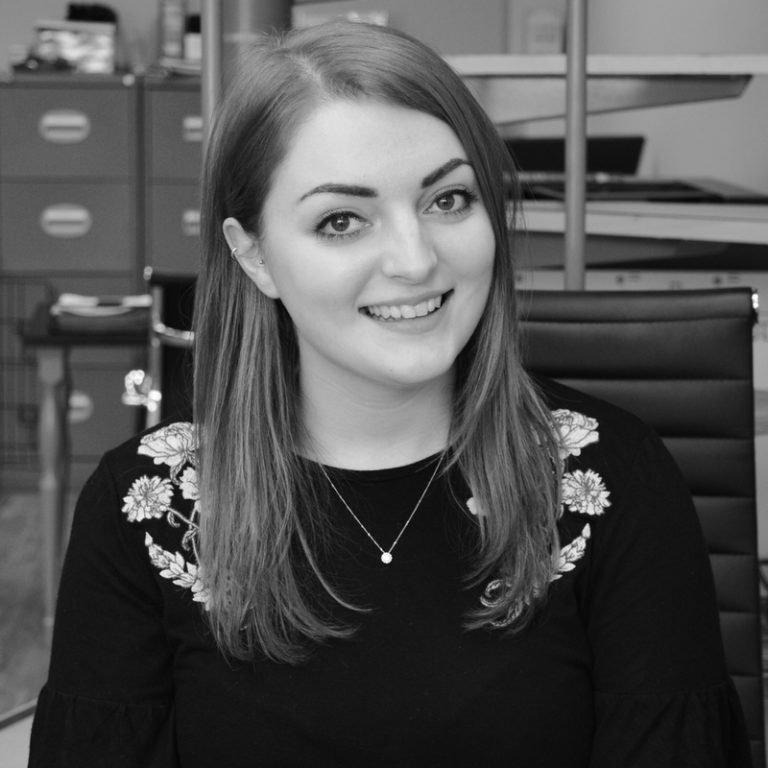 Sophie Fordham, Portfolio Manager at Platinum Properties