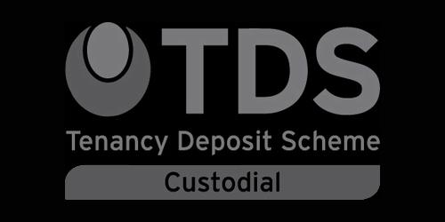Tenancy Deposit Scheme (Custodial)
